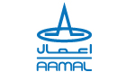 AAMAL COMPANY QSC