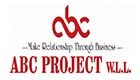 ABC PROJECT WLL