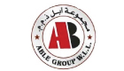 ABLE GROUP WLL
