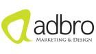 ADBRO MARKETING & DESIGN