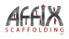 AFFIX SCAFFOLDING WLL