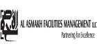AL ASMAKH FACILITIES MANAGEMENT LLC