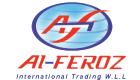 AL FEROZ INTERNATIONAL TRADING WLL