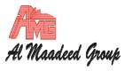 AL MAADEED GROUP