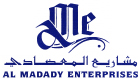 AL MADADY ENTERPRISES