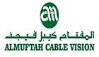 AL MUFTAH CABLE VISION WLL