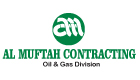 AL MUFTAH CONTRACTING CO WLL ( OIL & GAS DIV )