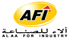 ALAA FOR INDUSTRY