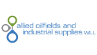 ALLIED OILFIELDS & INDUSTRIAL SUPPLIES WLL