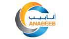 ANABEEB SERVICES CO LTD WLL