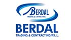 BERDAL TRADING & CONTRACTING CO WLL