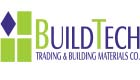 BUILDTECH TRADING & BUILDING MATERIALS CO