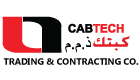 CABTECH WLL ( ELECTRO MECHANICAL TRADING )