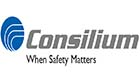 CONSILIUM QATAR LLC
