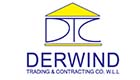 DERWIND TRADING & CONTRACTING CO WLL