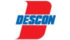 DESCON ENGINEERING QATAR LLC
