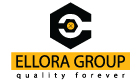 ELLORA GROUP WLL ( TECHNICAL SERVICES )
