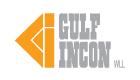 GULF INCON WLL