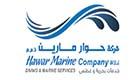 HAWAR MARINE COMPANY WLL