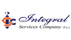 INTEGRAL SERVICES CO WLL