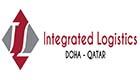 INTEGRATED LOGISTICS TRDG & CONTG WLL