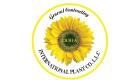 INTERNATIONAL PLANT CO ( LLC )