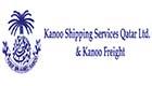 KANOO FREIGHT