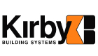 KIRBY BUILDING SYSTEMS