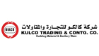 KULCO TRADING & CONTRACTING CO