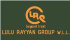 LULU RAYYAN GROUP OF COMPANIES WLL