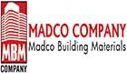MADCO COMPANY