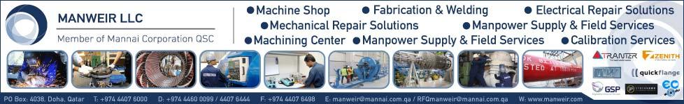 MANWEIR LLC