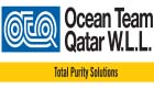 OCEAN TEAM QATAR WLL