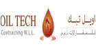 OIL TECH CONTRACTING WLL