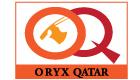 ORYX QATAR CONT & SCAFFOLDINGS CO WLL