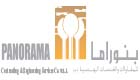 PANORAMA CONTRACTING & ENGG SVCS CO WLL