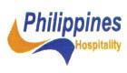 PHILIPPINES HOSPITALITY