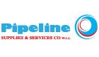 PIPELINE SUPPLIES & SVCS CO WLL