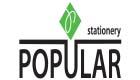 POPULAR STATIONERY WLL