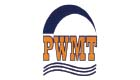 POWER WASTE MANAGEMENT & TRANSPORT CO WLL