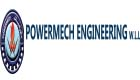 POWERMECH ENGINEERING WLL
