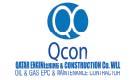 QATAR ENGINEERING PROJECTS CO WLL