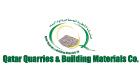 QATAR QUARRIES & BUILDING MATERIALS CO