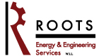 ROOTS ENERGY & ENGINEERING SERVICES WLL
