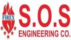 S O S ENGINEERING CO