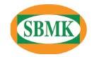 SALEH BIN MUBARAK ALKHULAIFI EST ( BUILDING MATERIALS DIV )