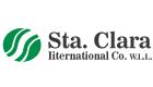 STA CLARA INTERNATIONAL CO WLL