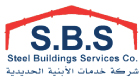 STEEL BUILDINGS SERVICES CO