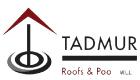 TADMUR ROOFS & POOLS