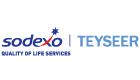 TEYSEER SERVICES CO WLL